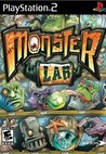 Monster Lab Image
