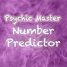 Magic Number Predictor Image