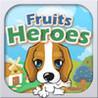 Farm Fruit Heroes : Match 3 story saga Image