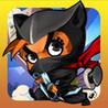 Nyanko Ninja Image