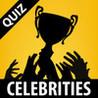 A Celebrity Quiz Image