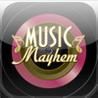 Music Mayhem Image