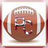 49ers PlayCaller Image