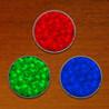 Magic Beads Image