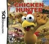 Chicken Hunter Image