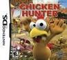 Chicken Hunter Image