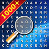 1000+ WordSearch Image