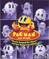 Pac-Man All-Stars Image