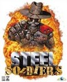 Steel Soldiers Image
