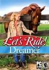 Let's Ride! Dreamer Image
