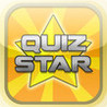 Quiz Star Image