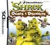 Shrek: Ogres and Dronkeys Image
