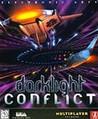Darklight Conflict Image