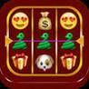 Emoji Slots Image