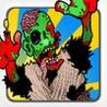 Zombie Takedown Image