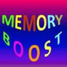 MemoryBoost Image