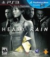 Heavy Rain: Move Edition Image