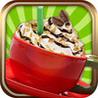Coffee Maker HD (2013) Image