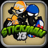 A Stickman Hero Xtreme X3 - Streets Of Mayhem Edition Image