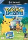 Pokemon Channel Image