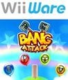 Bang Attack! Image