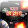 EDU Blaster Image