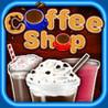 Coffee Shop Maker Image