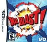 XG Blast! Image