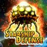 Starship Defense Image