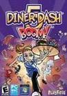 Diner Dash 5: Boom Image