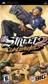 NFL Street 2 Unleashed Image