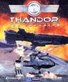 Thandor: The Invasion Image