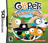GoPets: Vacation Island Image