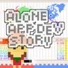 Alone App Dev Story Image