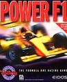 Power F1 Image
