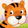 Animal Stickers for Kids Image