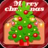 Design Christmas House Image
