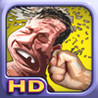 FaceFighter HD Face2Face Image
