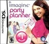 Imagine: Party Planner Image