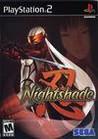 Nightshade Image