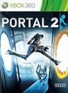 Portal 2 DLC #1 Image