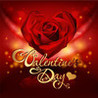2013 Valentine's Day Hidden Objects Image