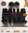 Balls of Steel Image