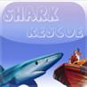 Shark Rescue Image