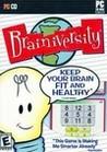 Brainiversity Image