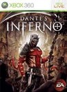 Dante's Inferno: Trials of St. Lucia Image