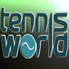 Tennis World Game Image