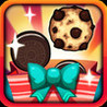 Cookie Shop - Sweet Store Game Image