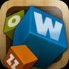 Wozznic - Word puzzle game Image