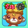 Pretty Pet Tycoon Image